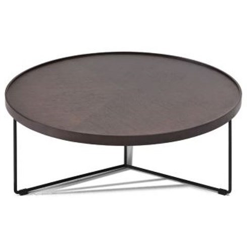 Natuzzi Editions Novello Central Table - Item Number: T152M54