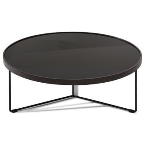 Natuzzi Editions Novello Central Table - Item Number: T152M55