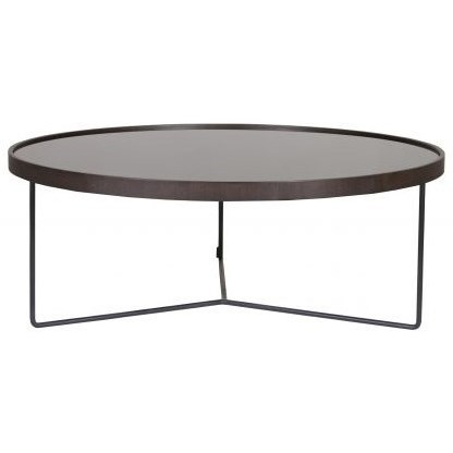 Central Table