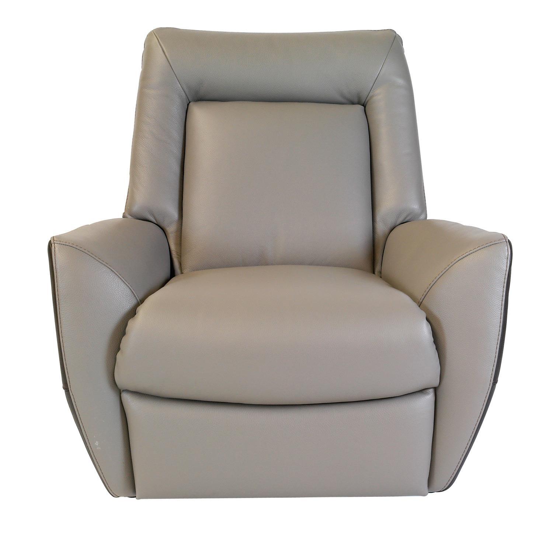 Natuzzi By Interior Concepts Furniture Natuzzi Leather Furniture