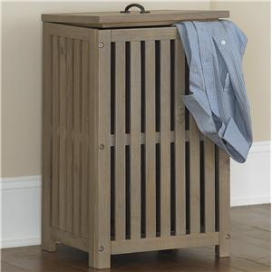 Clothes Hamper