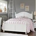 NE Kids Lake House Full Bed - Item Number: 1015N