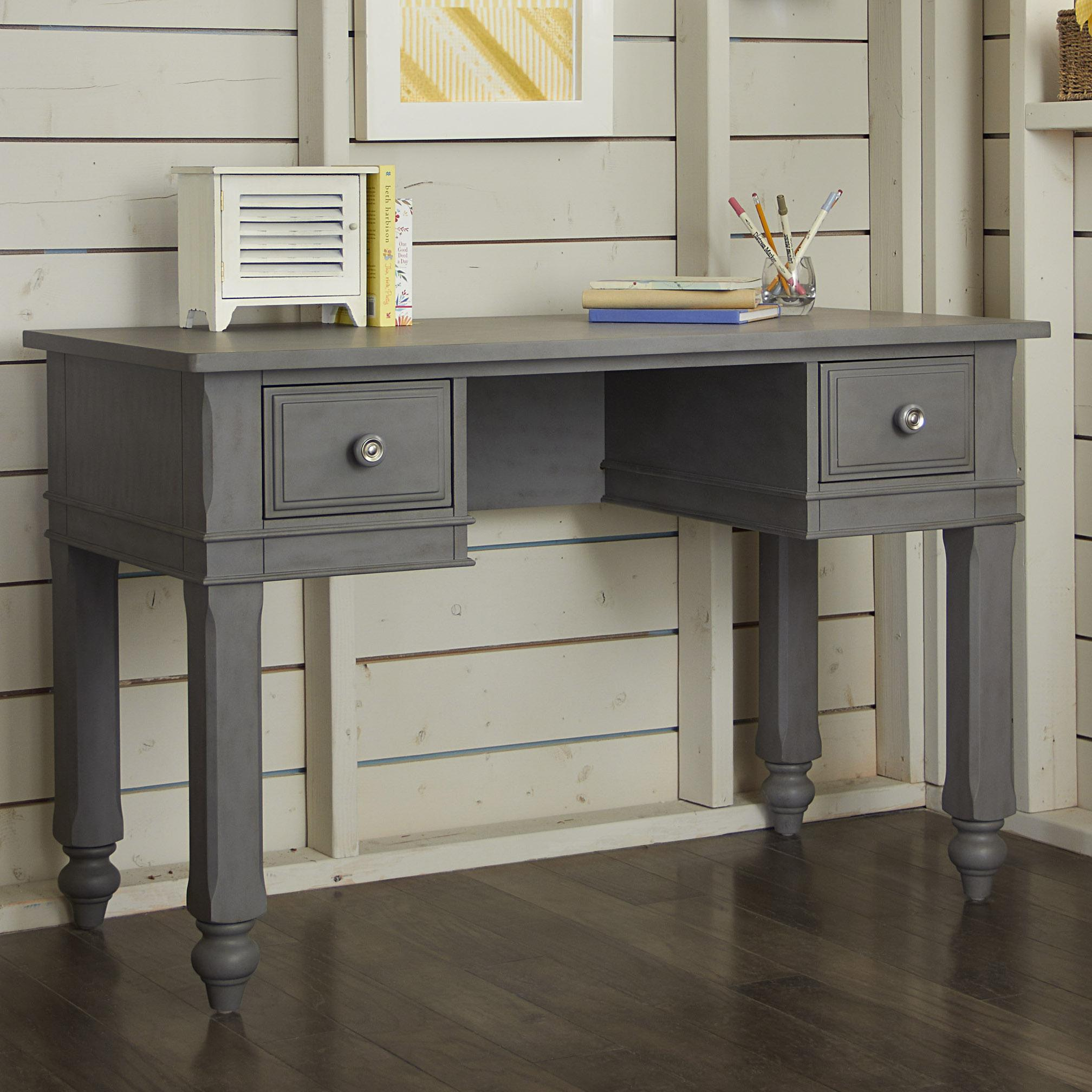 single bush key pedestal from writing htm west gray coleman desk washed