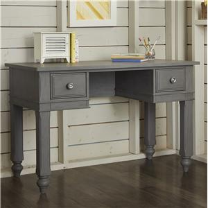 NE Kids Lake House Writing Desk