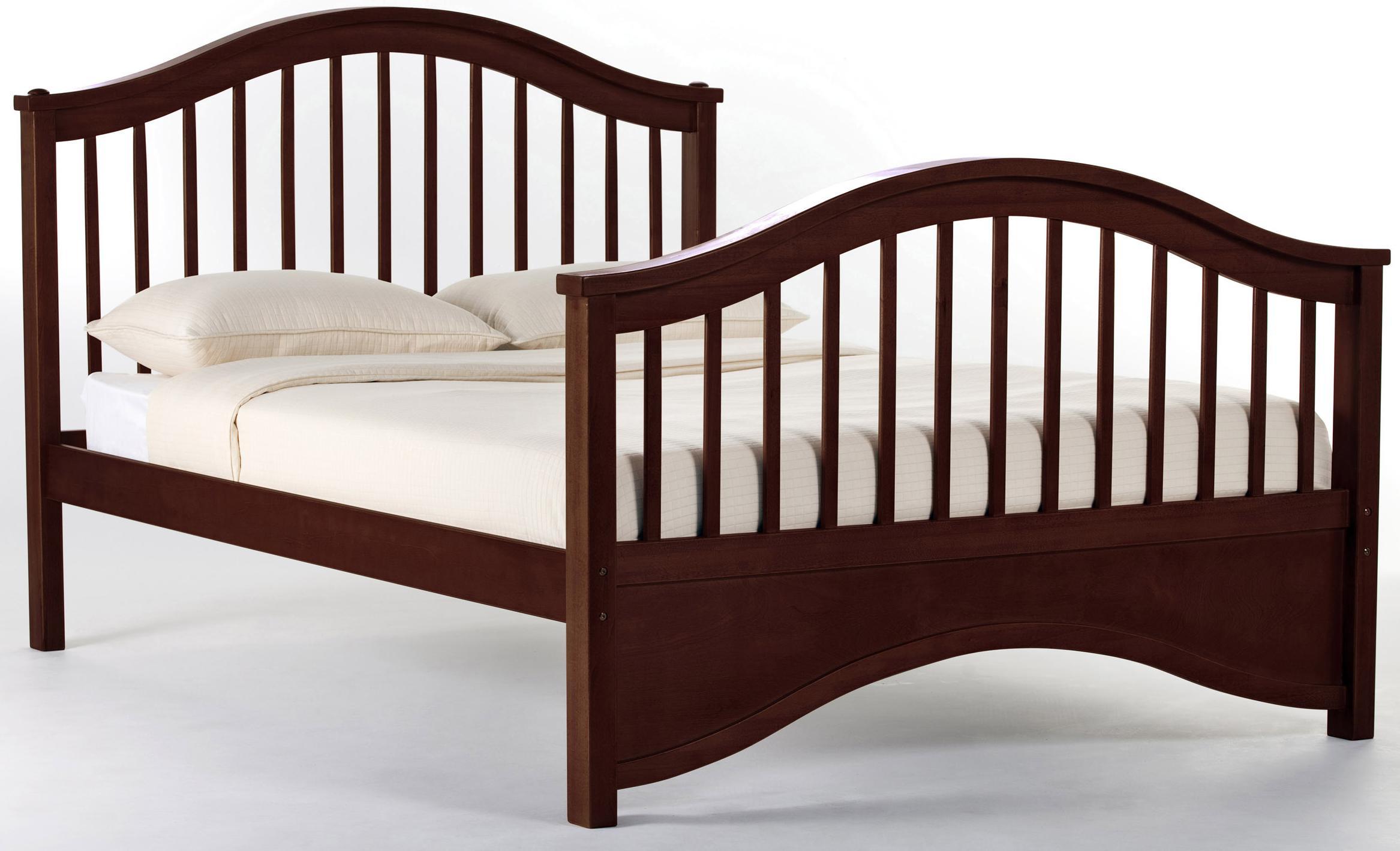 Ne Kids School House 4015n Full Jordan Child 39 S Bed Becker Furniture World Panel Beds