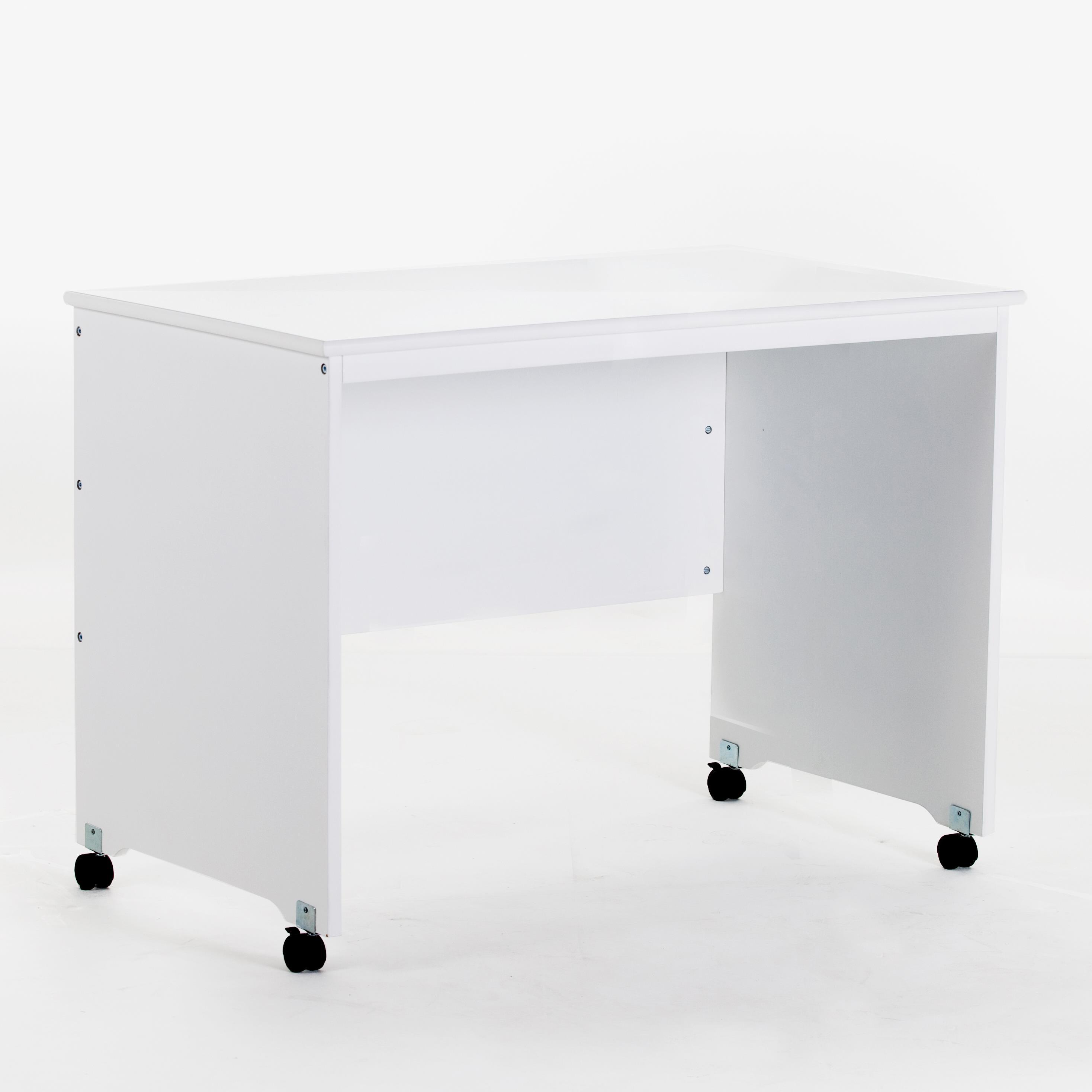 NE Kids School House Mobile Desk - Item Number: 7553