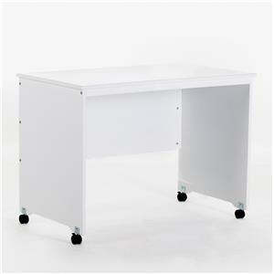 NE Kids School House Mobile Desk