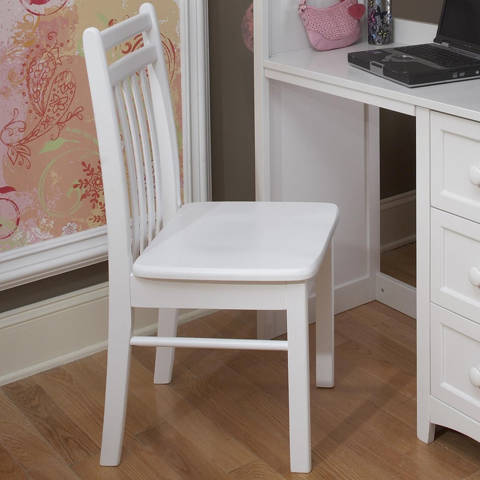 NE Kids School House Chair - Item Number: 7555