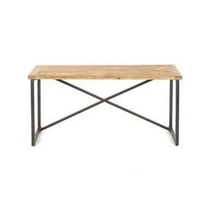 Landon Console Table