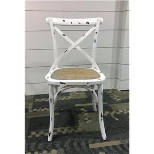 Xena Dining Chair