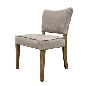 Andrea Dining Chair