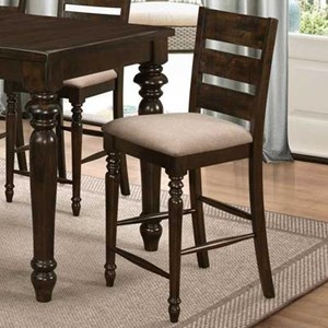 Bar Stools Store Carolina Direct Greenville
