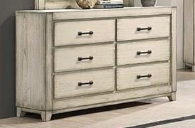 Ashland Dresser by New Classic at Carolina Direct