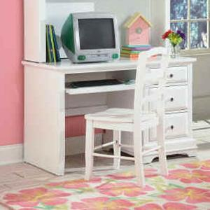 Kids Desks Browse Page