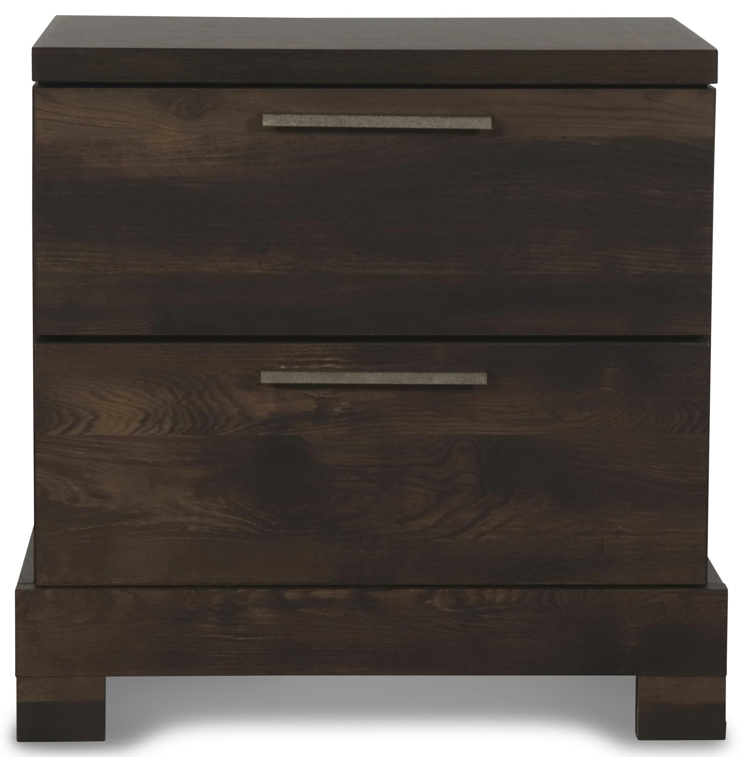 Campbell Nightstand by New Classic at Darvin Furniture