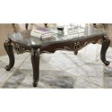 New Classic Constantine Cocktail Table - Item Number: T532-10