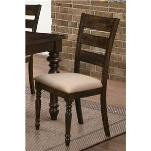 New Classic Annandale Dining Chair