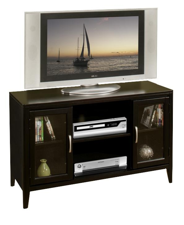 New Classic East Shore TV Console - Item Number: 10-041-15