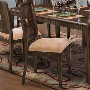 New Classic Edgemont Standard Dining Chair
