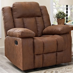 New Classic Hayes Recliner