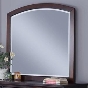 New Classic Jesse Mirror