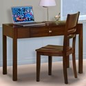 New Classic Kensington Table Desk - Item Number: 05-060-091