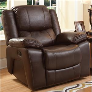 New Classic Kenwood Glider Recliner & Recliners | Capital Region Albany Capital District Schenectady ... islam-shia.org