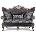New Classic MARGUERITE Sofa - Item Number: U524-30