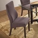 New Classic Natasha Natasha Side Chair - Item Number: D3972-20CH