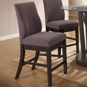 New Classic Natasha Natasha Counter Chair