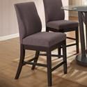 New Classic Natasha Natasha Counter Chair - Item Number: D3972-22CH