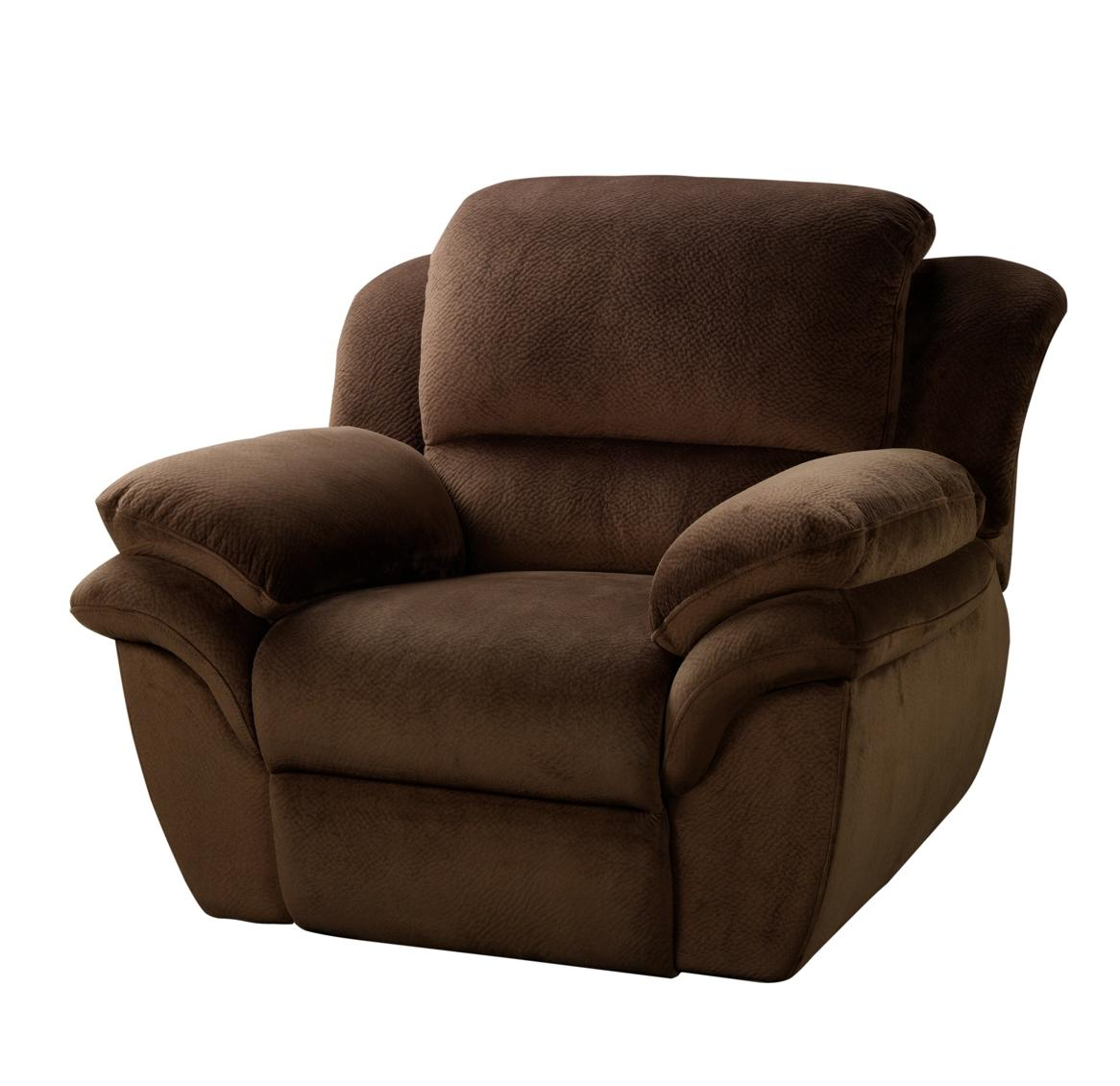 New Classic Pebble Power Recliner - Item Number: 22-897-15-PSH