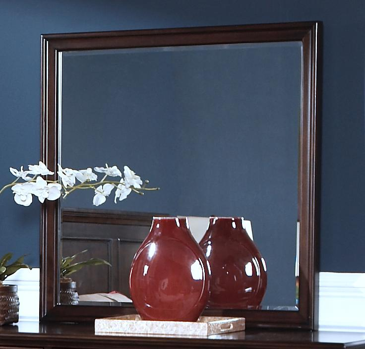 New Classic Prescott Mirror - Item Number: 00-181-060