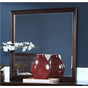 New Classic Prescott Mirror