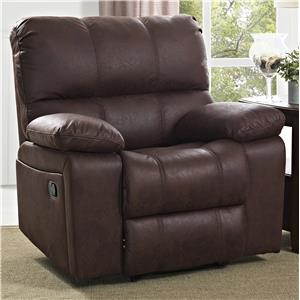 New Classic Riley Power Recliner
