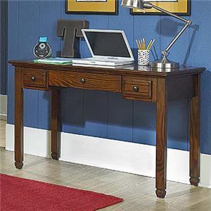 New Classic Sawmill Desk