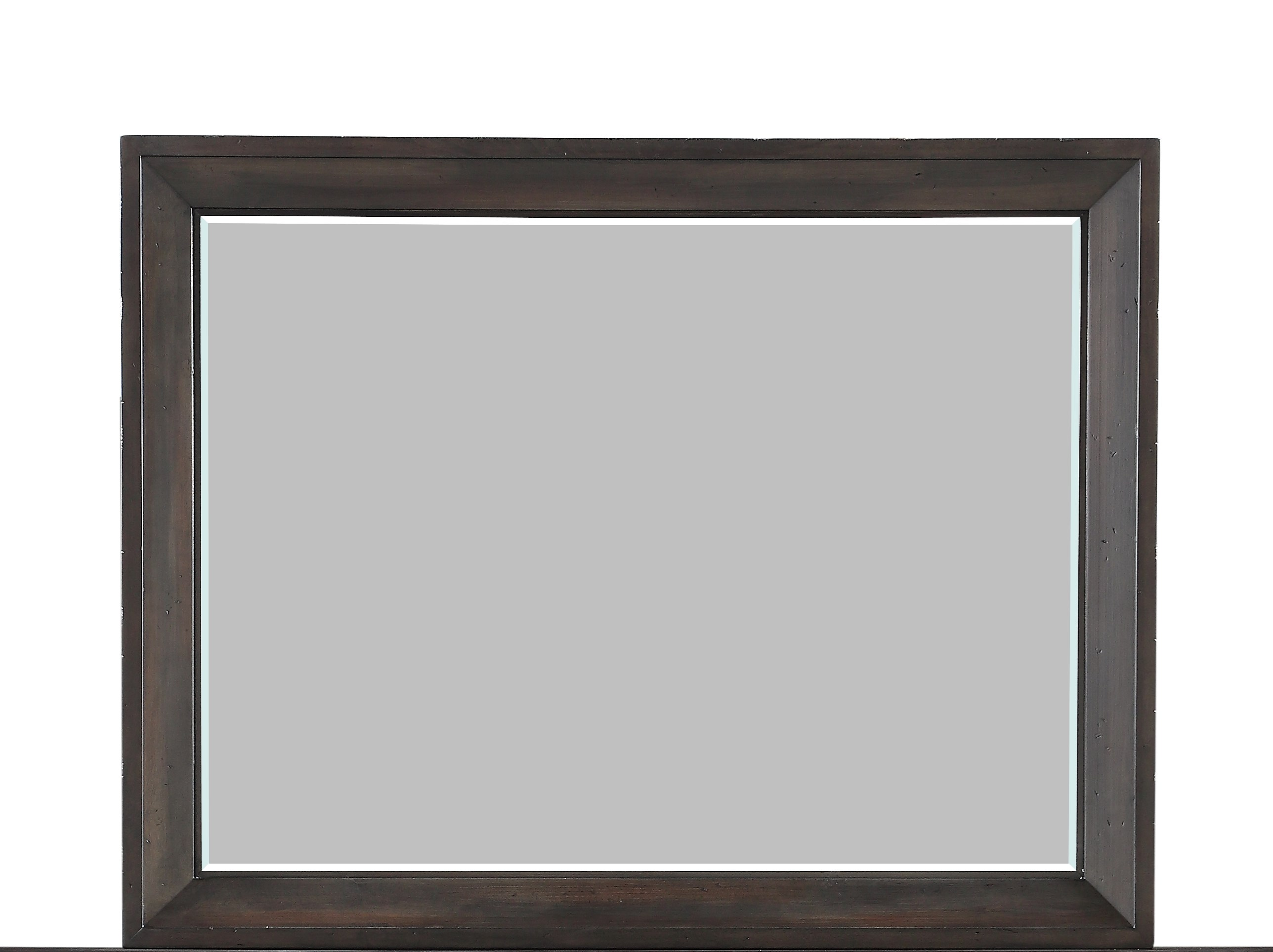 Sevilla Mirror by New Classic at Beck's Furniture