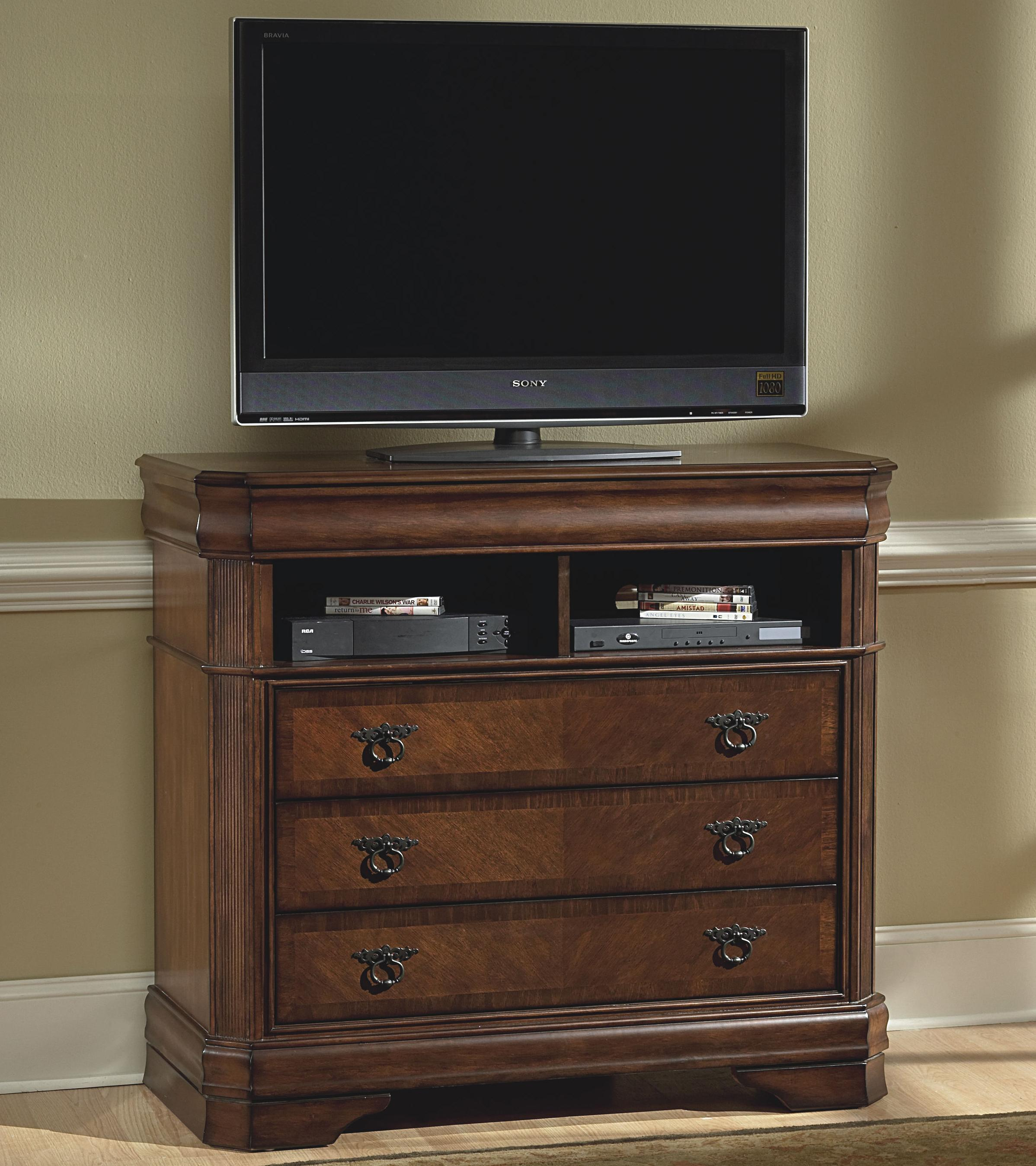 zoom listing entertainment il dresser drawer chest with reclaimed media fullxfull drawers