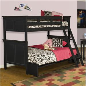 Bunk Beds Greenville Spartanburg Anderson Upstate Simpsonville Clemson Sc Bunk Beds