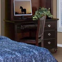 New Classic Victoria Desk - Item Number: 05-623-091