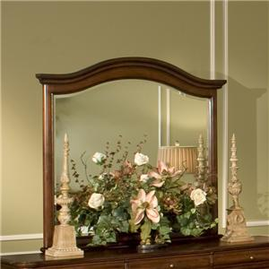 New Classic Whitley Court Mirror