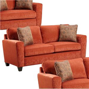Newport Cabinet at SofaDealers Sofas Couches Reclining Sofas Sleeper Sofas Sectional Sofas