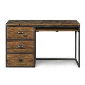 Next Generation by Magnussen Braxton Desk