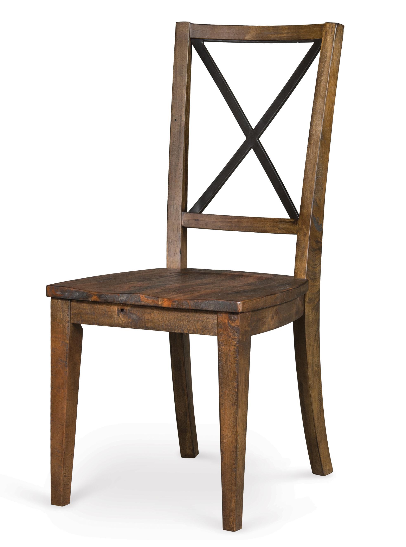 Next Generation by Magnussen Braxton Desk Chair - Item Number: Y2377-85