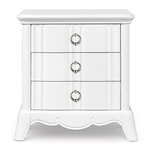 Next Generation by Magnussen Gabrielle Youth Drawer Nightstand
