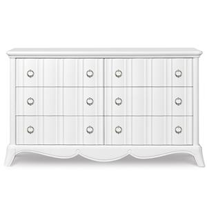 Next Generation by Magnussen Gabrielle Youth Dresser