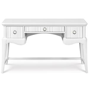 Next Generation by Magnussen Gabrielle Youth Desk/Vanity