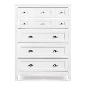Next Generation by Magnussen Kenley Drawer Chest
