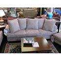 Noahs Manufacturing 1953  Pillow Back Sofa