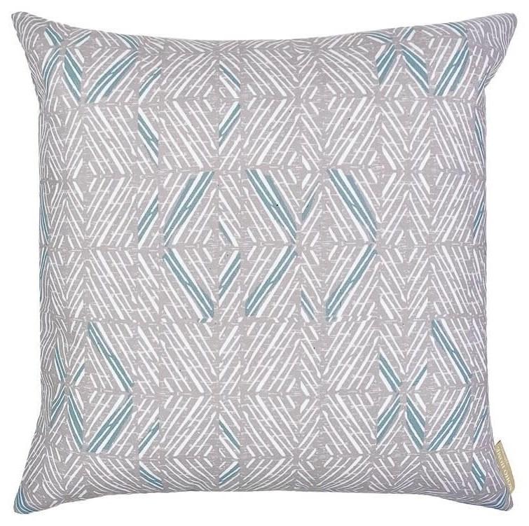 Square Pillowcase